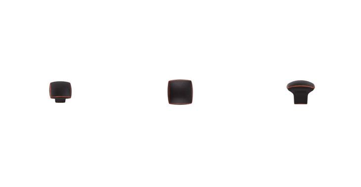 1-1-4-Square-Knob