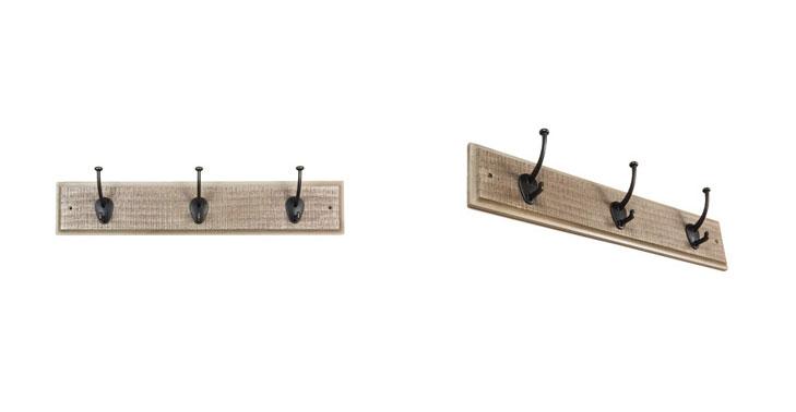 24-Rustic-Coat-Hook-Rail