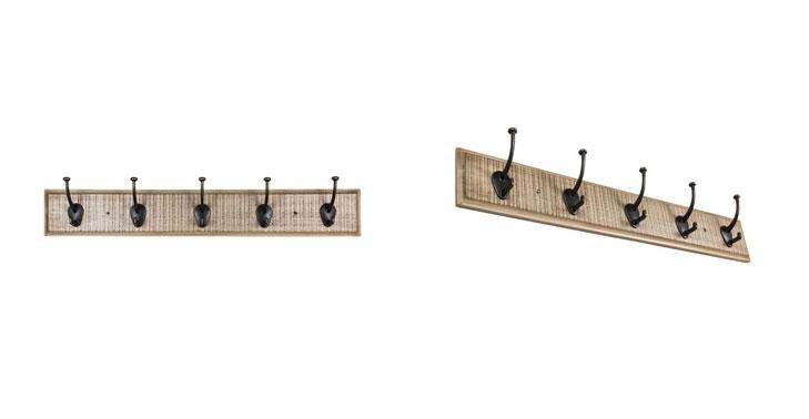 30-Rustic-Coat-Hook-Rail