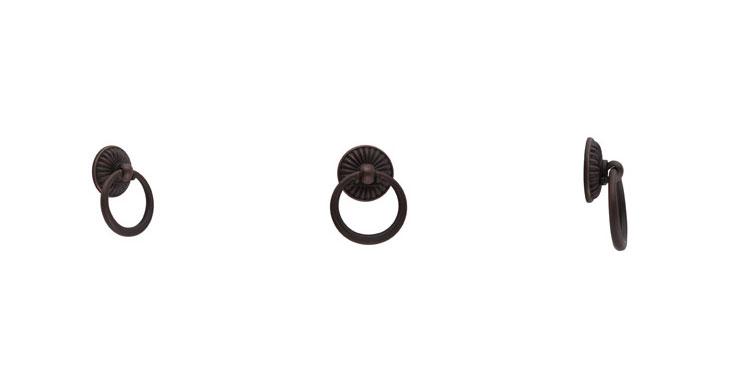 Belmont-2-Ring-Pull-sc