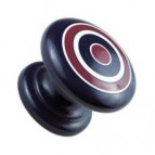 Blue-Knob-with-Red-White-and-Blue-Circles