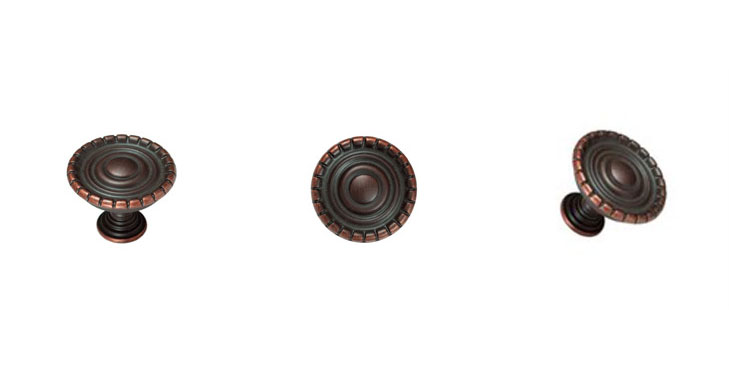 Laurel-1-14-Knob