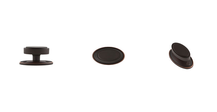 Ovaline-Large-Knob-ORB