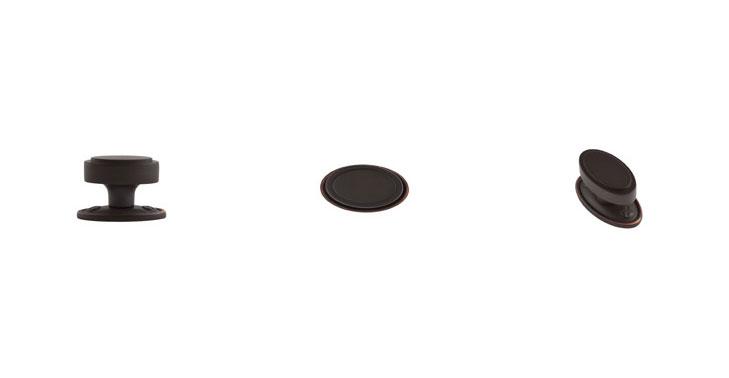 Ovaline-Small-Knob-ORB
