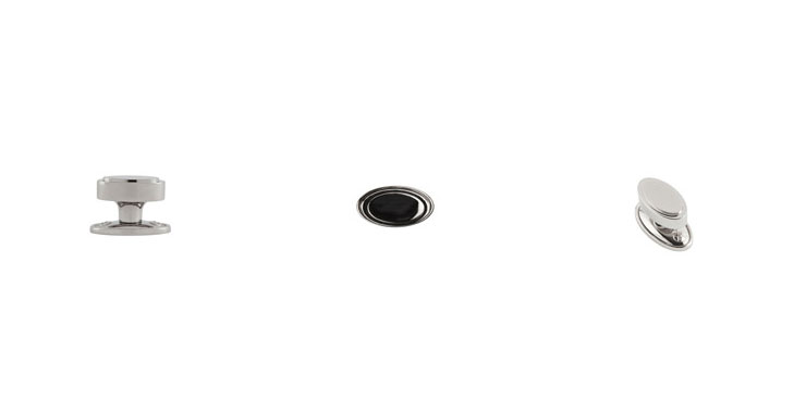 Ovaline-Small-Knob-PN