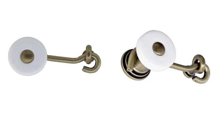 Perennial-2-1-2-White-Ceramic-and-Antique-Brass-Cabinet-Latch