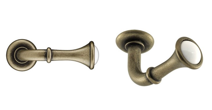 Perennial-White-Ceramic-and-Antique-Brass-Lever-Pull
