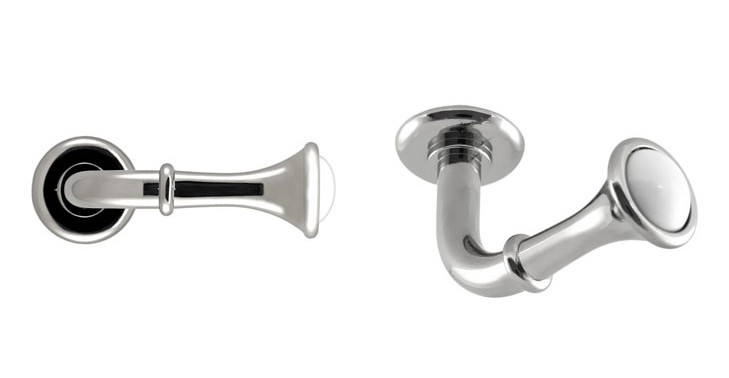 Perennial-White-Ceramic-and-Polished-Nickel-Lever-Pull