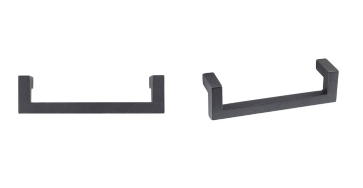Rhombus-4'-Oil-Rubbed-Bronze-Rigid-Pull