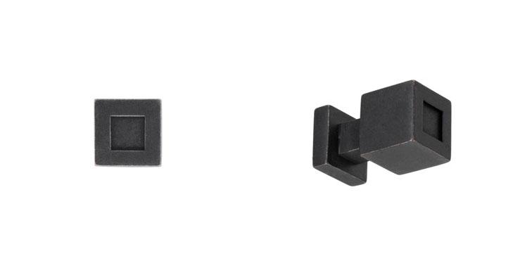 Rhombus-5-8-Oil-Rubbed-Bronze-Cube-Knob