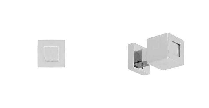 Rhombus-5-8-Polished-Nickel-Cube-Knob