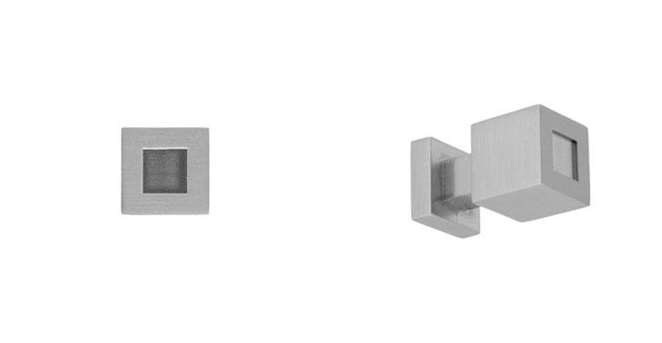 Rhombus-5-8-Satin-Nickel-Cube-Knob