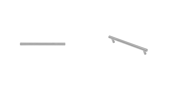 Stainless-Steel-160MM-Bar-Pull