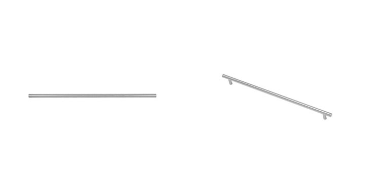 Stainless-Steel-352MM--Bar-Pull