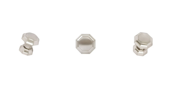 Symmetry-Octagon-Knob-SN