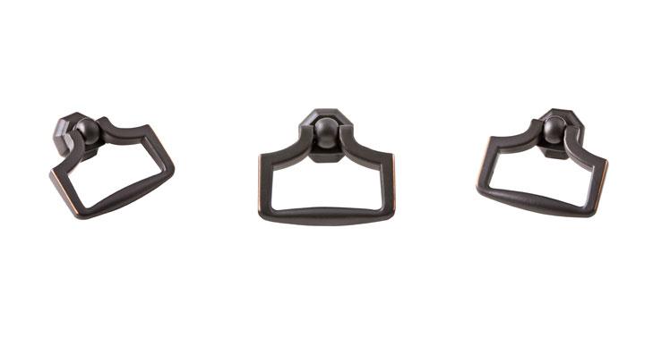 Symmetry-Octagon-Ring-Pull