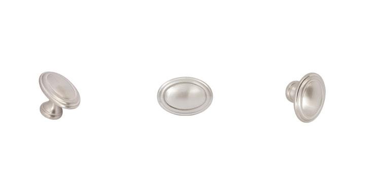 Symmetry-Oval-Knob-SN