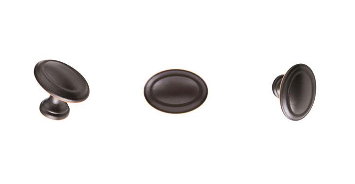 Symmetry-Oval-Knob