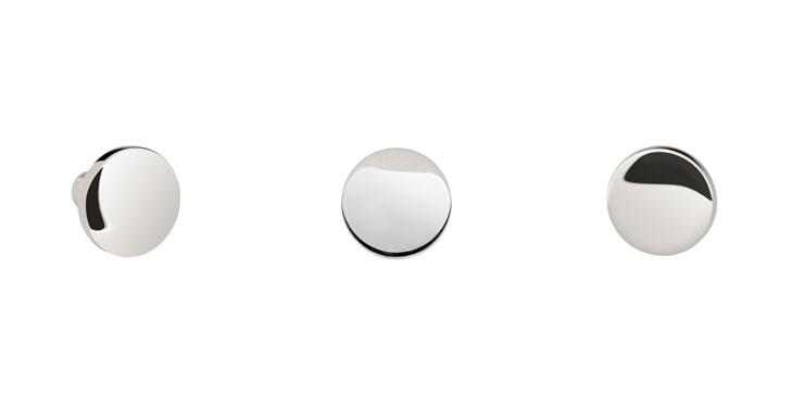 Symmetry-Round-Knob-PN