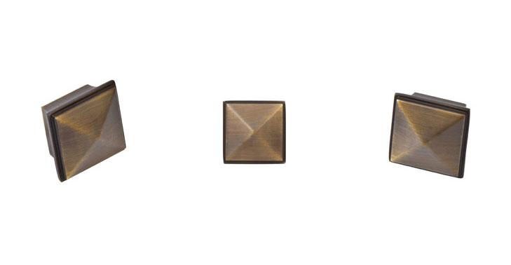 Symmetry-Square-Knob-VB