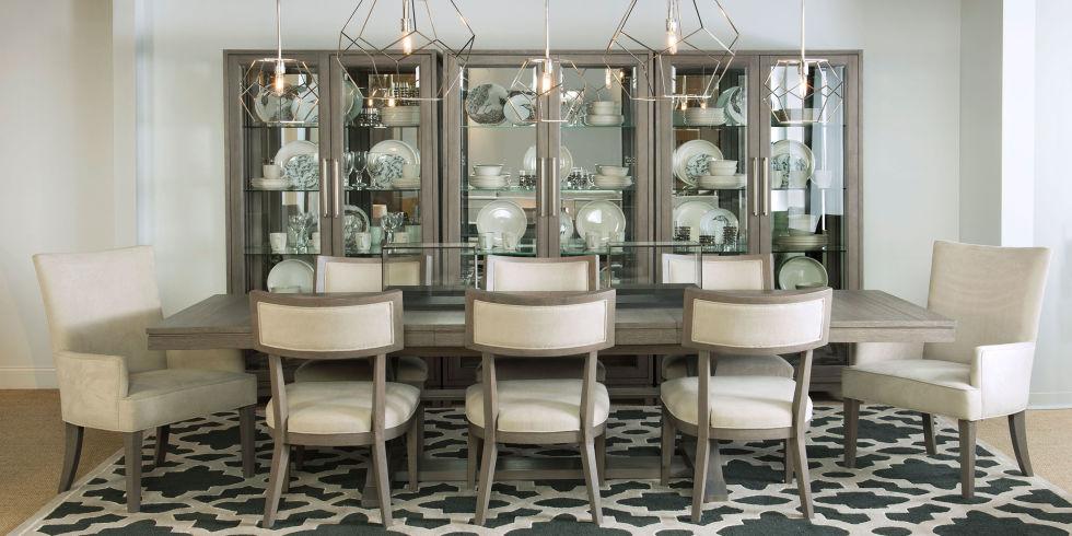 rachaelray-diningroom2